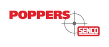 Poppers Senco